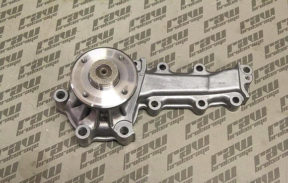 Nissan OEM RB26 RB25 Water Pump assembly