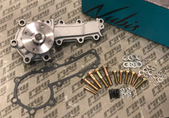 Nubis OE Replacement Water Pump for RB20 RB30