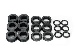 Nubis RB26 RB20 Replacement Injector O-Ring Kit (Set of 6)