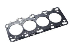 Tomei HEAD GASKET 4G63 EVO4-9 86.5-1.0mm (Previous Part Number T1352865101)