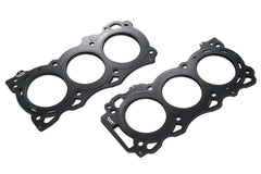 Tomei HEAD GASKET VQ35DE 96.0-0.7mm