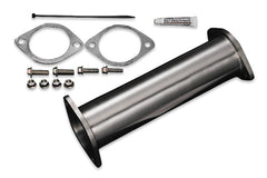 Tomei FULL TITANIUM CAT STRAIGHT PIPE KIT EXPREME Ti NISSAN TYPE-A (Previous Part Number 431103)