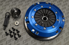 SPEC Super Twin Clutch - RB20 RB25 RB26 (Push Type)