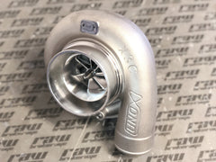 Xona XR 71-64 Ball Bearing Turbocharger X3C