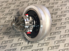 Xona XR 65-64 Ball Bearing Turbocharger X2C
