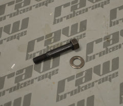 Nissan OEM RB Cam Cap Bolt (Used)
