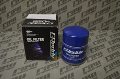Greddy Oil Filter OX-03 for 4AG 3SG RB20 RB25 RB26