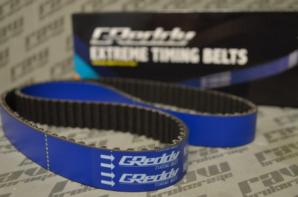 GReddy RB26 RB25 RB20 Timing Belt