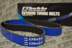 Greddy Extreme Timing Belt - RB20 RB25 RB26