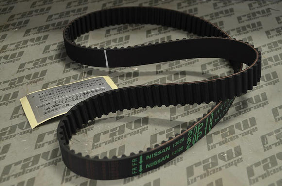 Nissan OEM RB20 RB25 RB26 Timing Belt