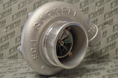Garrett GTX3582R Super Core CHRA 836019-0002 8mm C/R 803715-5001S