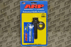ARP 102-2501 RB26 Harmonic Balancer Bolt