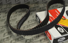 Gates Timing Belt - RB20 RB25 RB26