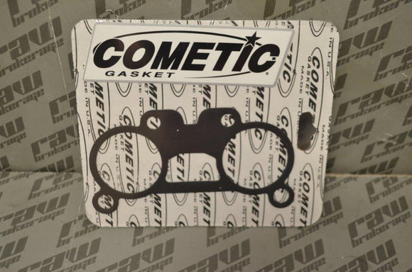 Cometic Throttle Body Gasket - RB26DETT