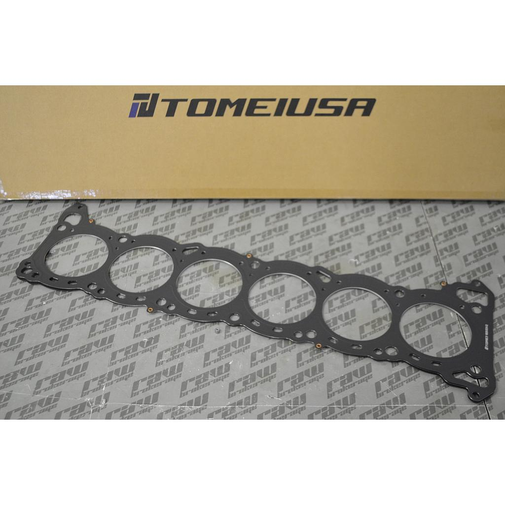 Tomei HEAD GASKET RB20DE(T) 80.5-1.8mm