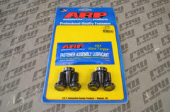 ARP Nissan RB20 RB25 KA24, 6 pieces Flywheel Bolt Kit