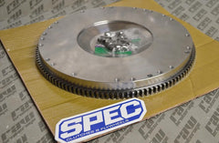 SPEC Steel Flywheel RB20 RB25 RB26