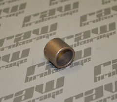 Nubis Pilot Bushing for Nissan RB20 RB25 RB26 RB30