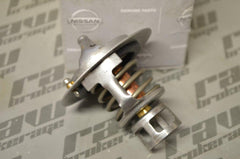 Nissan OEM Thermostat - RB20 RB25 RB26