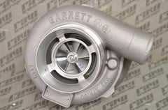 Garrett GT3076R Super Core CHRA Part 836000-0003