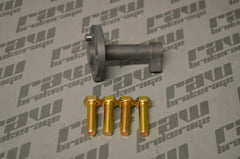 Ross Tuffbond Cam Trigger for Nissan RB20 RB25 RB26