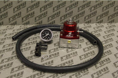 Raw Brokerage Aeromotive Fuel Pressure Regulator Kit for Nissan RB20 RB25 RB26
