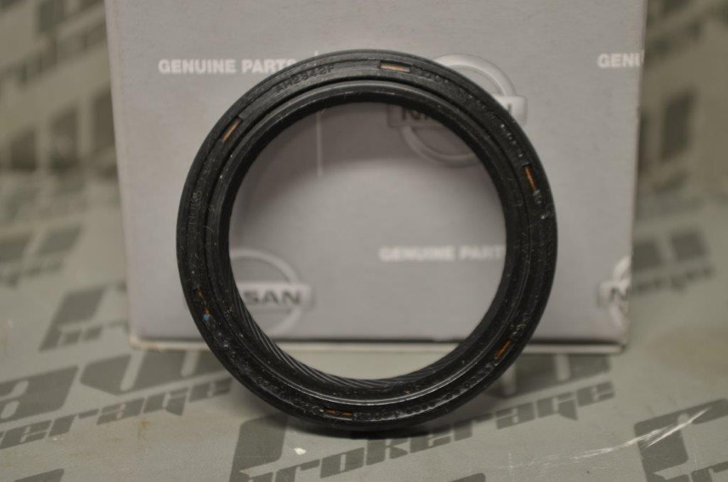 Nissan OEM Cam Shaft Seal - RB20 RB25 RB26