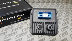AEM Infinity-8 Stand-Alone Programmable Engine Management System
