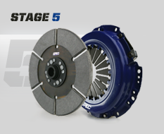 SPEC Clutch - RB25 RB26 (Pull Type)