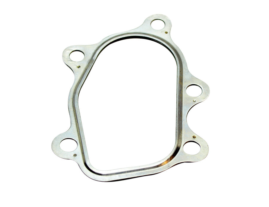 Isr Oe Replacement T25 Turbine Outlet Gasket 5 Bolt