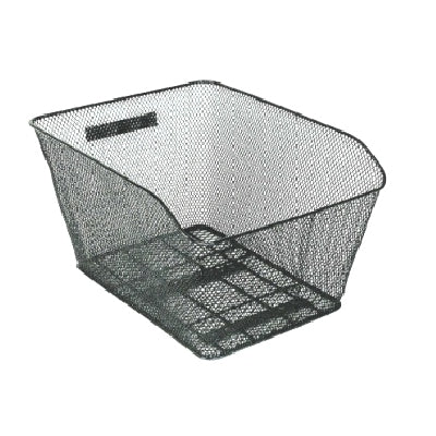 BASKET REAR WIRE NARROW MESH