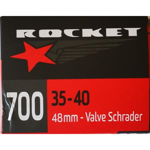 ROCKET TUBE 700 X 35/40 SV 48MM