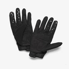 Load image into Gallery viewer, 100% AIRMATIC GLOVES