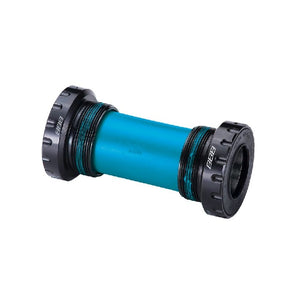 BOTTOM BRACKET BOTTOM THREAD ROAD 1.37 X 24T 68MM F