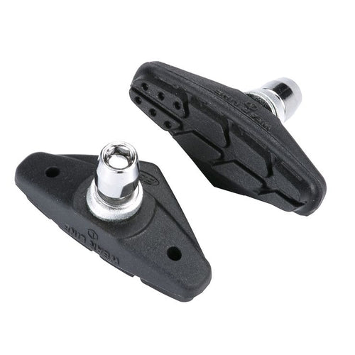 ROAD TOP DELUX ADJUSTABLE PADS (2PRS)