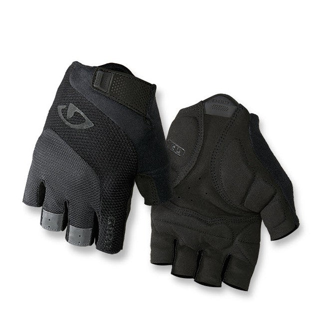 GIRO GLOVES BRAVO GEL SF