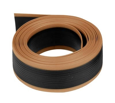 MR TUFFY TYRE LINERS BROWN 26 X 1.95-2.35,2.5