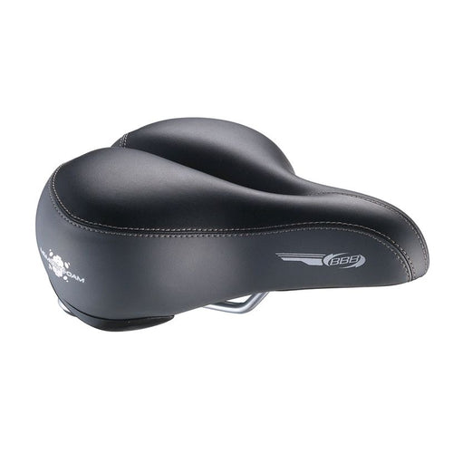 SOFTSHAPE SADDLE