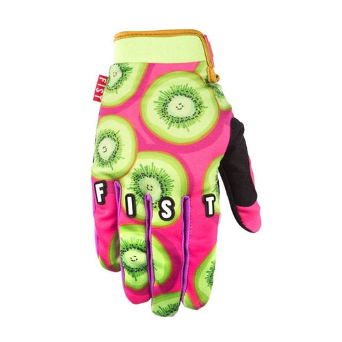 FIST Ellie Chew KIWI Glove