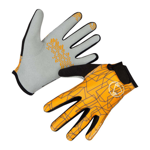 KIDS HUMMVEE GLOVE II LTD