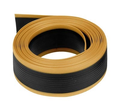 MR TUFFY TYRE LINERS GOLD 700X32-41, 29X1.5-2.0