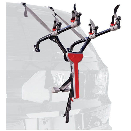 ALLEN MT-2 FOLDING 2-BIKE CARRIER