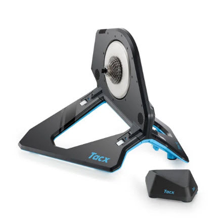 NEO 2T SMART T2875 TACX