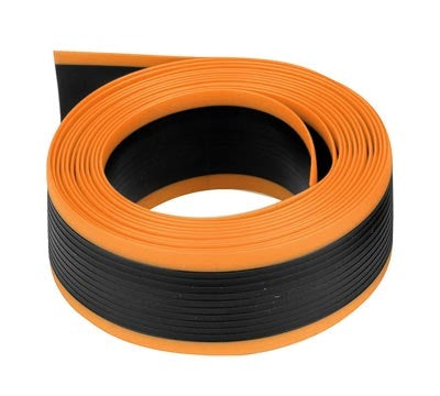 MR TUFFY TYRE LINERS ORANGE 700X20-25 & 27X1