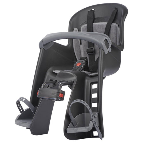 BABY SEAT - BILBY JUNIOR - FHT