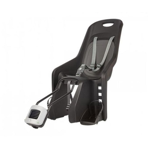 BABY SEAT MAXI BUBBLY FF