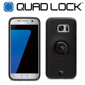 QUADLOCK CASE GALAXY S7 SAMSUNG