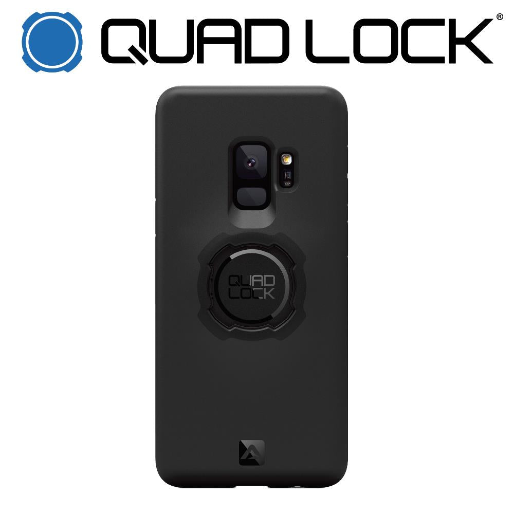 QUADLOCK CASE GALAXY S9