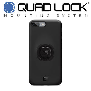QUADLOCK CASE IPHONE 7 PLUS/8 PLUS