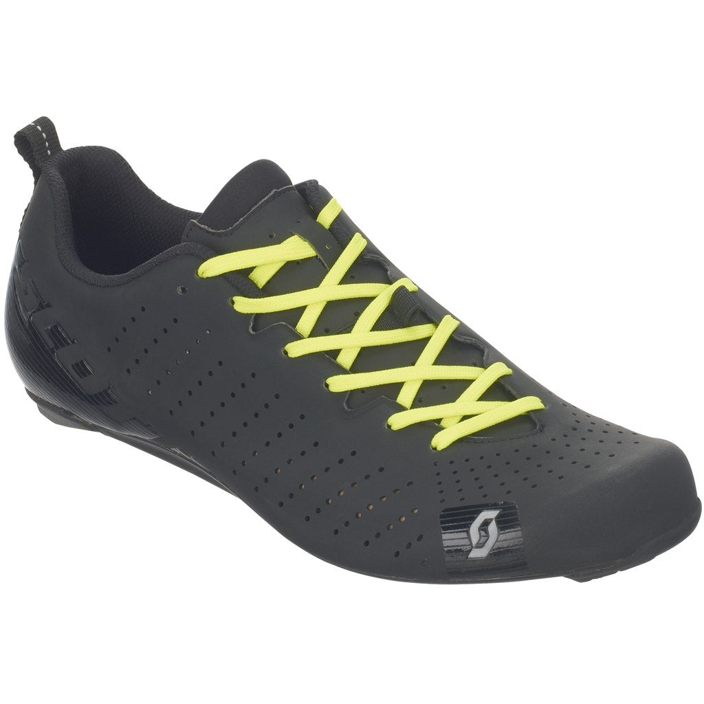 SCOTT SHOE ROAD RC LACE
